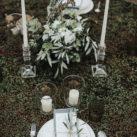 lovingmarchewedding (11)