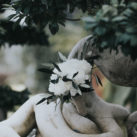 lovingmarchewedding (2)