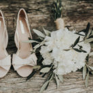 lovingmarchewedding (35)