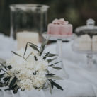 lovingmarchewedding (51)