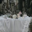 lovingmarchewedding (52)