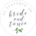 Bride-&-Tonic-As-Featured-Badge-WITH-KEYLINE